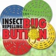 Bug Button Review
