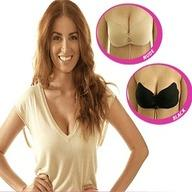 Celebrity Cleavage Bra Review