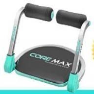Core Max Review