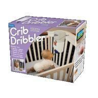 Crib Dribbler Review