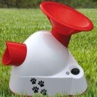 Gotcha Dog Fetcher Review