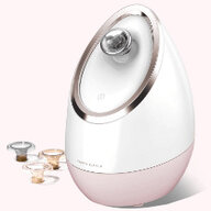 Facial Steamer Review