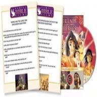 Family Bible Films Review