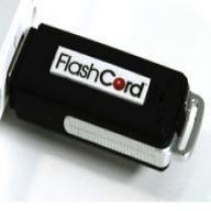 Flash Cord Review