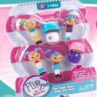 Mini Flipzee Girls Review