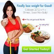Food Lovers Fat Loss System Review