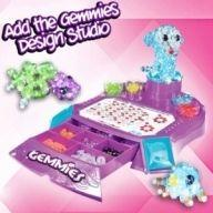 Gemmies Review
