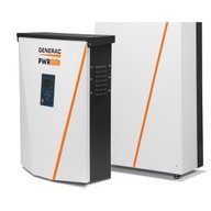 Generac Power Cell Review