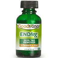Goodvana End Tag Review