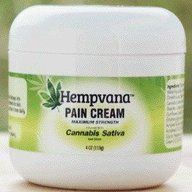 Hempvana Review