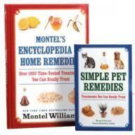 Home Remedies Review
