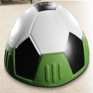 Hover Ball Review