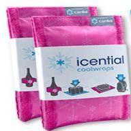 Icential Review