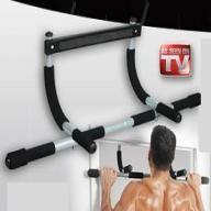 Iron Gym System Review