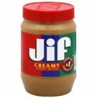 Jif Creamy Peanut Butter Review
