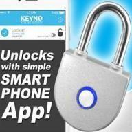 Keyno Review