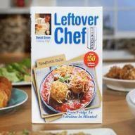 Leftover Chef Review