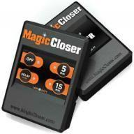 Magic Closer Review