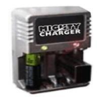 Mighty Charger Review