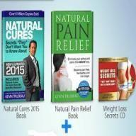 Natural Cures Review
