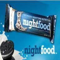 Nightfood Review