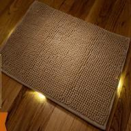 Nightlight Mat Review