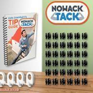 Nowack Tack Review