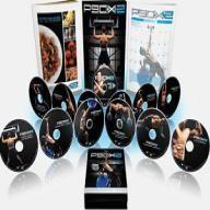 P90x2 Workout Review