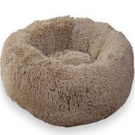 Peaceful Pooch Bed Review