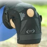 Power Knee Sleeves Review