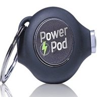 Power Pod Review
