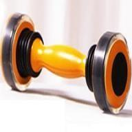 Shake Weight Duo Review