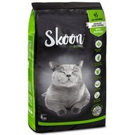 Skoon Cat Litter Review