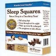 Sleep Squares Review