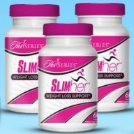 Slimher Review