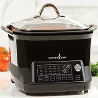 Cooper Chef Smart Cooker Review