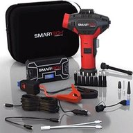 SMARTECH Power Kit Review