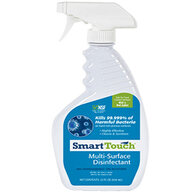 Smart Touch Disinfectant Spray Review