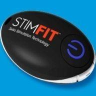 StimFit Review
