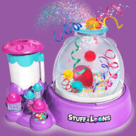 StuffaLoons Review