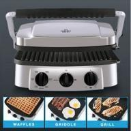 Super Grill Review