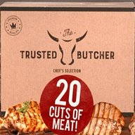 The Trusted Butcher Review