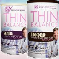Thin Balance Review