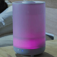 Top Fill Ultrasonic Humidifier Review