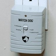 Watch Dog Review