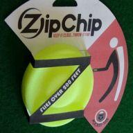ZipChip Review