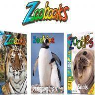 Zoobooks Review