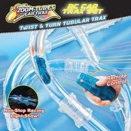 Zoom Tubes Review